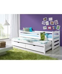 Кровать  выкатная ВЕНДИ
