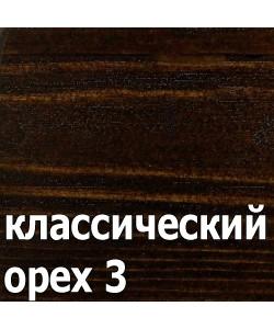 Варианты цвета дерева