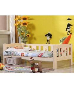 Кровать детская СОНЯ-2