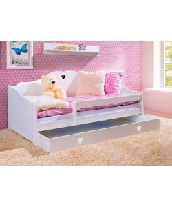 Кровать ГЛОРИЯ №2