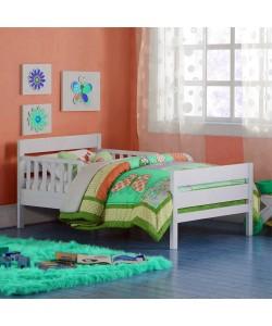 Кровать детская ЭЛЛА-2