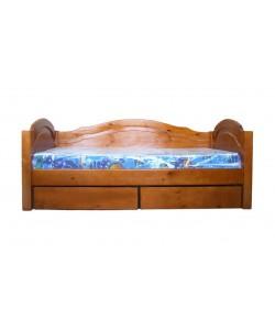 Кровать-диван АНТОШКА