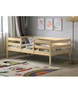 Кровать детская ИДЕЯ