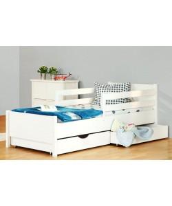 Кровать детская КЭНДИ