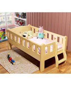 Кровать детская КАРАМЕЛЬКА-2