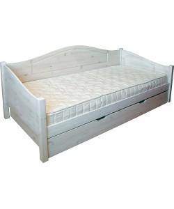 Кровать-диван АННА