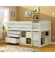 Комплект мебели ВИОЛА
