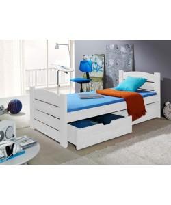 Кровать детская АРИНА