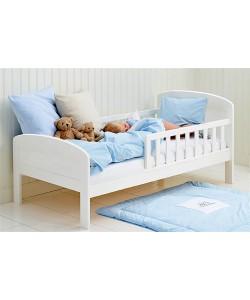 Кровать детская ЗАГАДКА