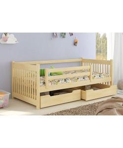 Кровать детская  ЮНОНА