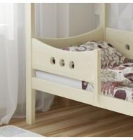 Двухъярусная кровать БЛАНКА