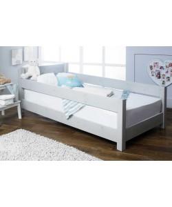 Кровать детская  ВАСИЛИНА