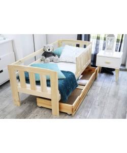 Кровать детская АЛЁНА