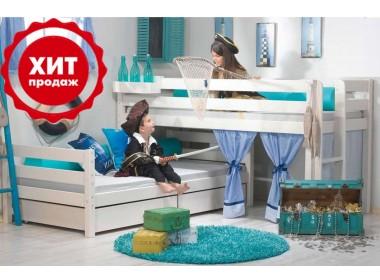 Комплект мебели НЕПОСЕДЫ-2