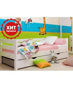 Кровать АЛИНА-2