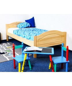 Кровать ВИРА
