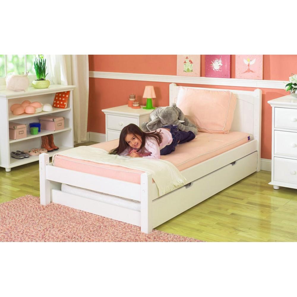 Подросковые и односпальные кровати