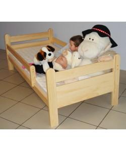 Кровать детская ВИТА