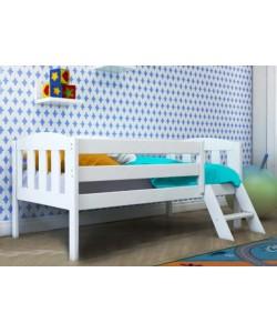 Кровать детская КРИСТИНА