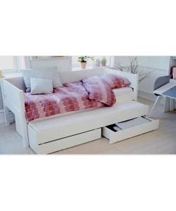 Кровать  выкатная УСЛАДА