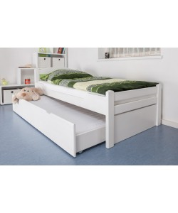 Кровать  выкатная ЭМИЛИ