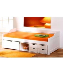 Кровать детская  МАРСЕЛЬ
