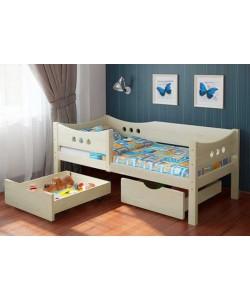 Кровать детская БЛАНКА