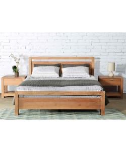 Кровать ПОЛОНЕЗ