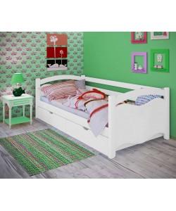 Кровать РИНГО-2