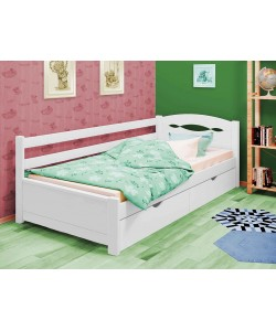 Кровать детская САФИНА