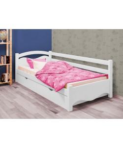 Кровать РИНГО