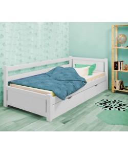Кровать детская ТЕЙЛОР