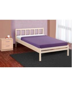 Кровать ДАЧА