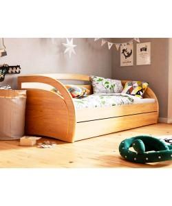Кровать-диван ДИАНА
