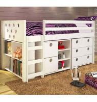 Комплект мебели  ОРИС