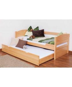 Кровать  выкатная МАРЛИ
