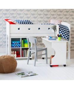 Комплект мебели  МАРС