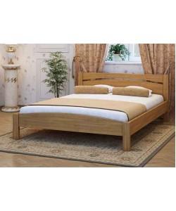 Кровать САКИРА