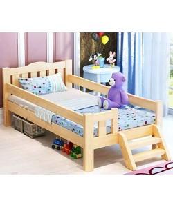 Кровать детская ЕВА-1