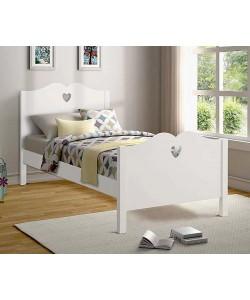 Кровать детская ЛЕРА - 3