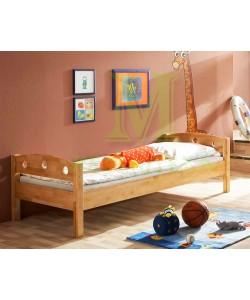 Кровать МАРИНА-2