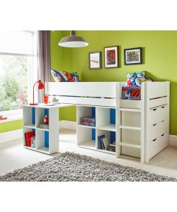 Комплект мебели  АРИЯ