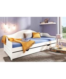 Кровать-диван ЖАСМИН