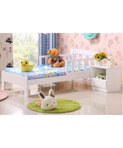 Кровать детская ВАРЯ