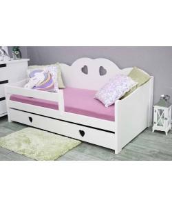 Кровать МЕДЕЯ