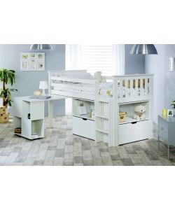 Комплект мебели  КАЛИПСО