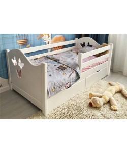 Кровать ФЛАЙ-2