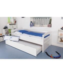 Кровать  выкатная ЭМИЛИ-2