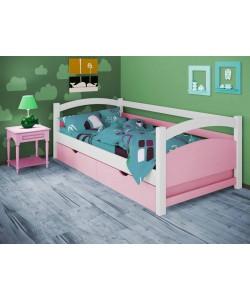 Кровать детская ЭЛИС