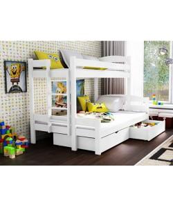 Комплект мебели МИКС